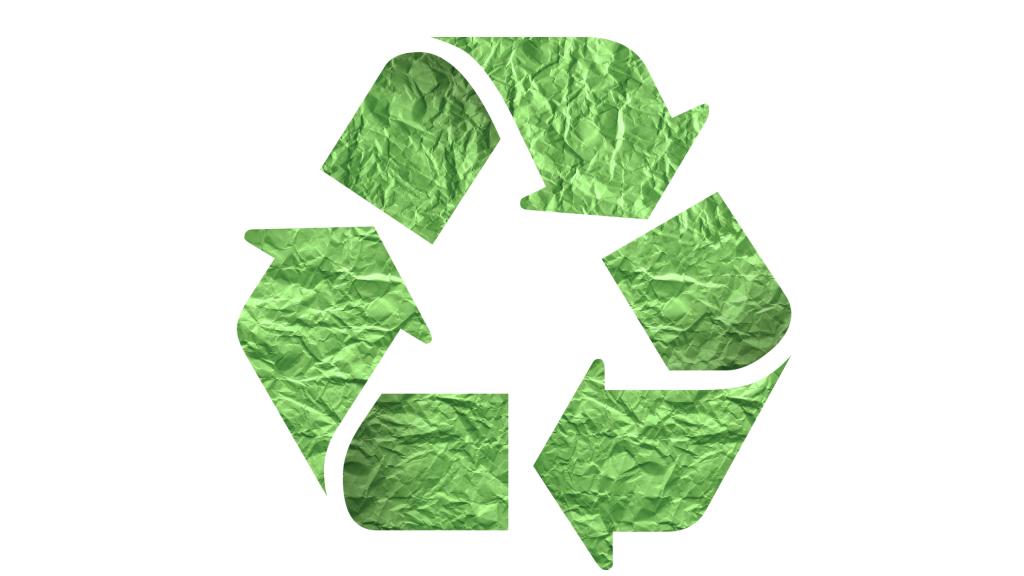 Ekologická likvidace